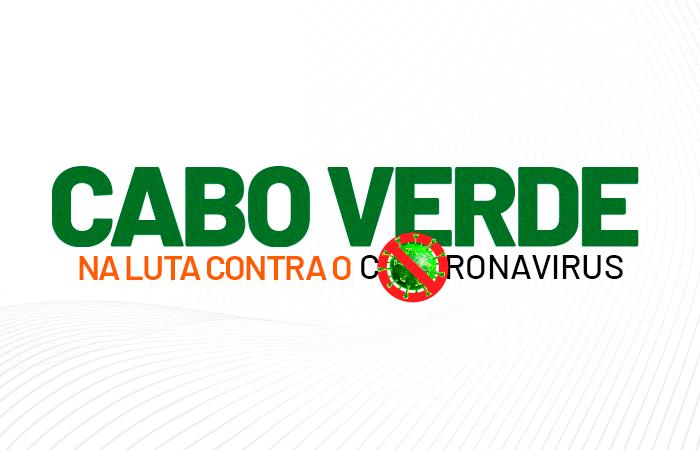Decreto Para Conter O Avanco Da Covid 19 E Assinado Pelo Prefeito Claudinho Prefeitura Municipal De Cabo Verde Mg Prefeitura De Cabo Verde Mg